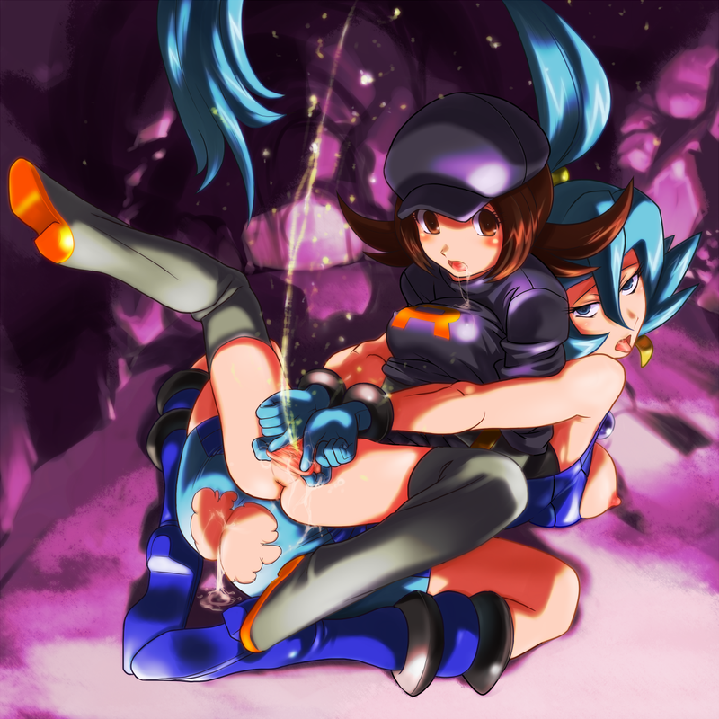 405548 - Clair Lyra Porkyman Team_Rocket otsukare.png
