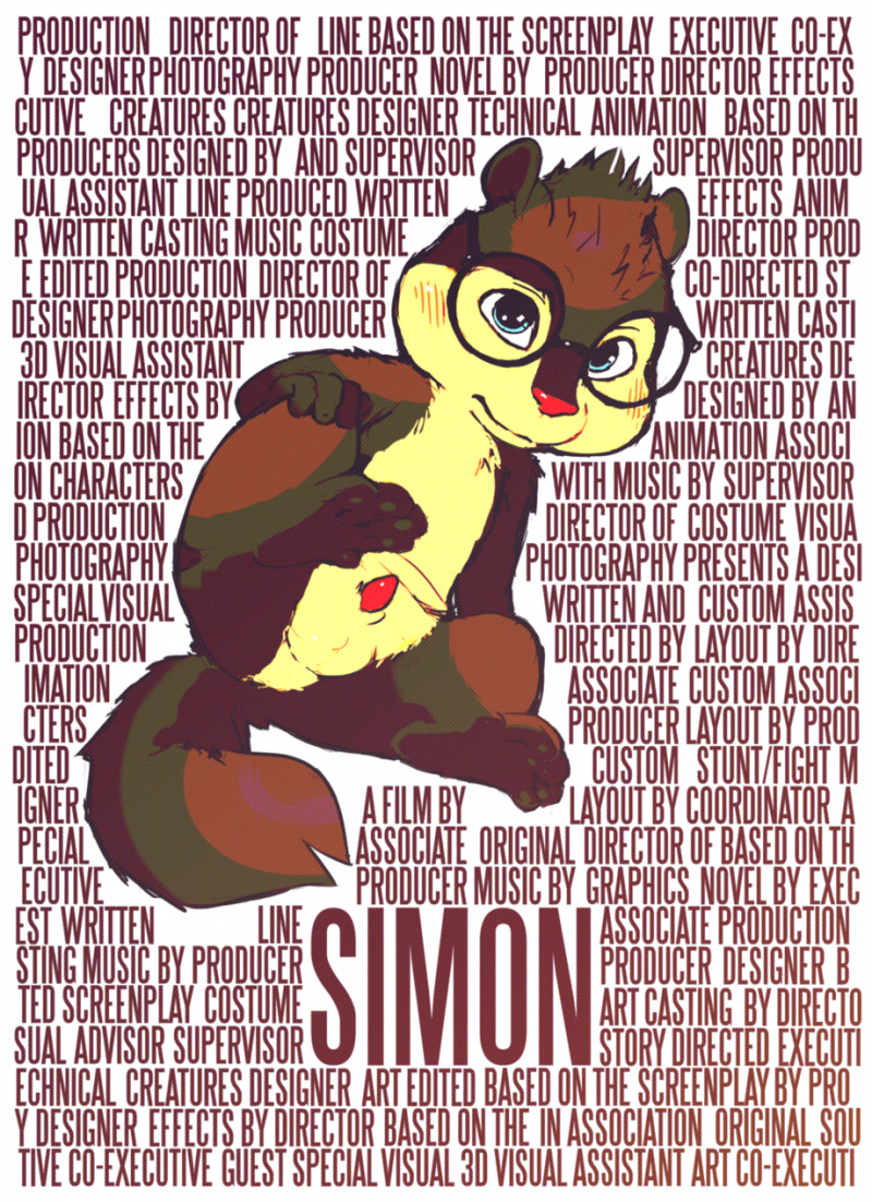 Simon 752148 - Alvin_and_the_Chipmunks Lando Simon_Seville.png
