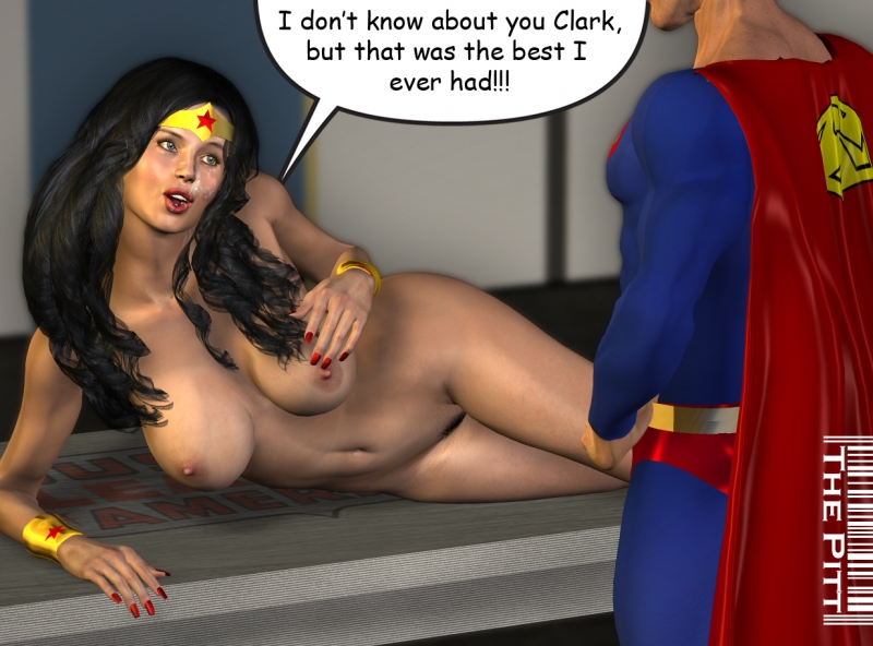 1358374 - DC JLA Superman The_Pitt Wonder_Woman.jpg