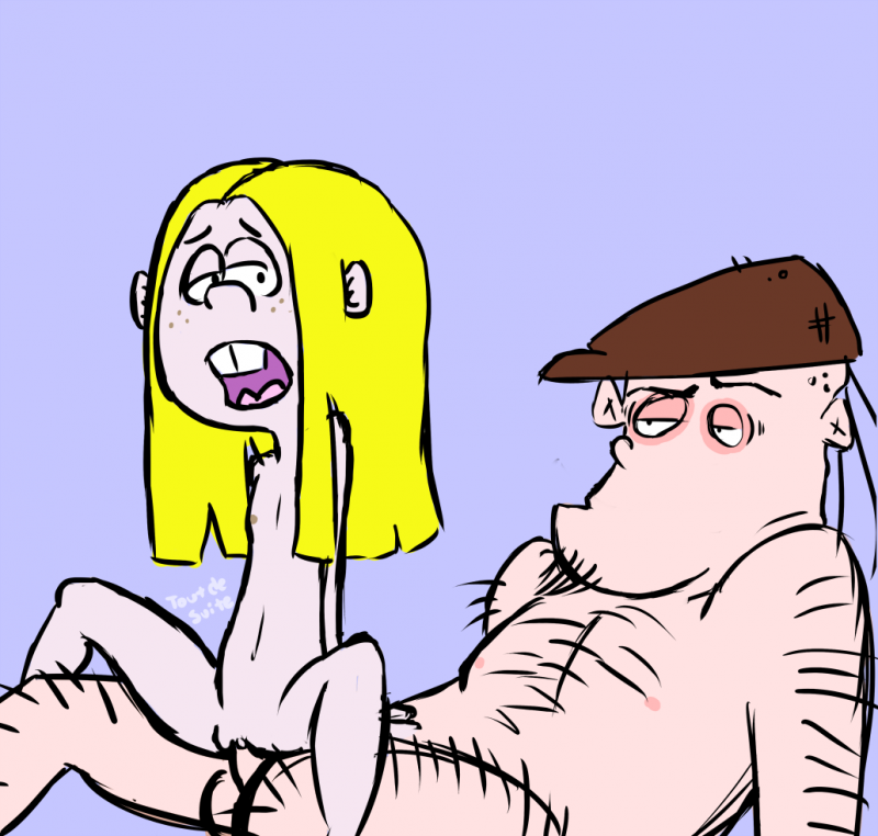 1419581 - Ed_Edd_n_Eddy Eddy's_Brother Kanker_Sisters May_Kanker.png