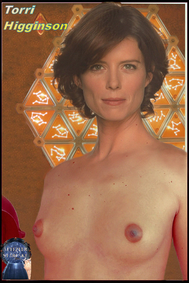 naked-pictures-of-torri-higginson