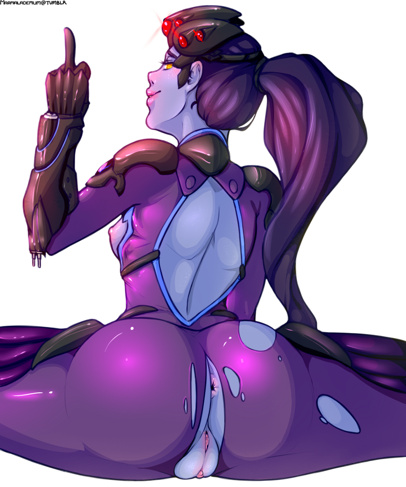 Widowmaker Federline 1751784 - Overwatch Widowmaker marmalademum.png