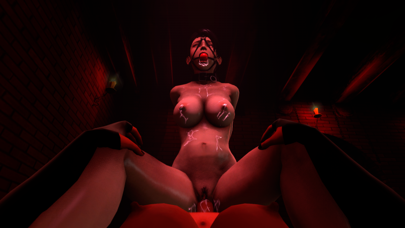 1464510 - Momiji Ninja_Gaiden demoness ralexion.png
