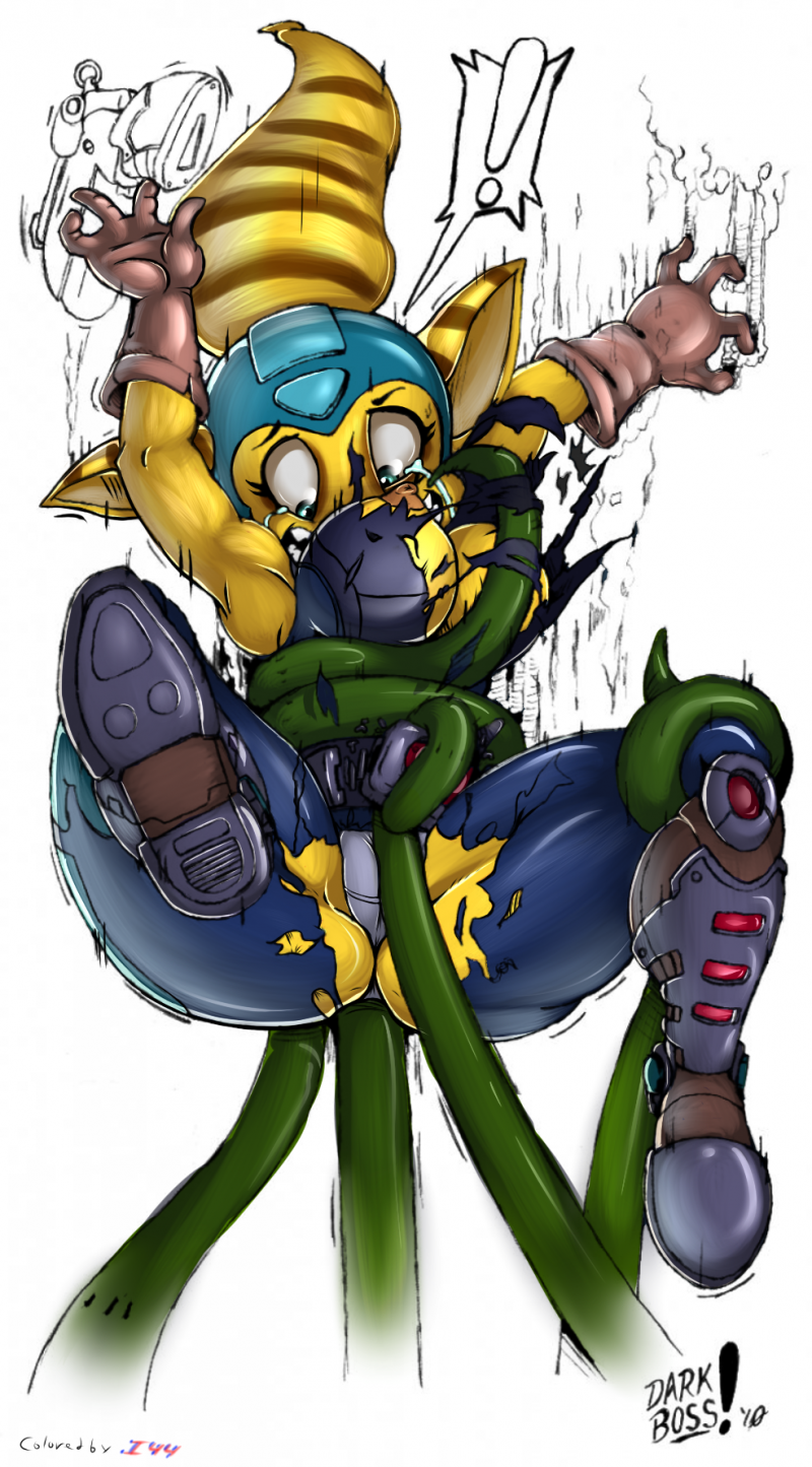 1295941 - Angela_Cross Dark_Boss Ratchet_and_Clank ionic44.png