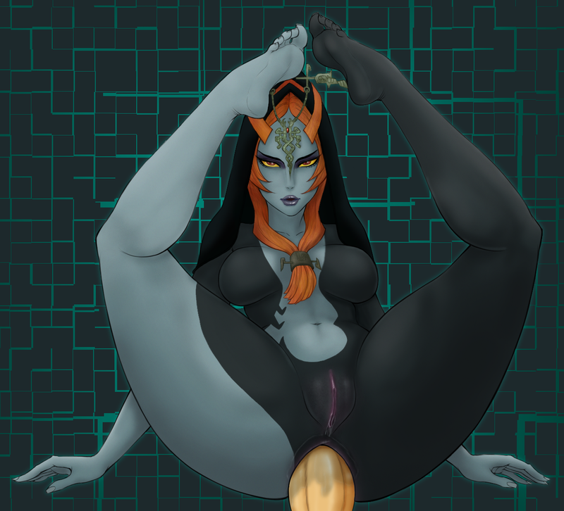1195507 - Legend_of_Zelda Midna SoubriquetRouge Twilight_Princess legoman.png