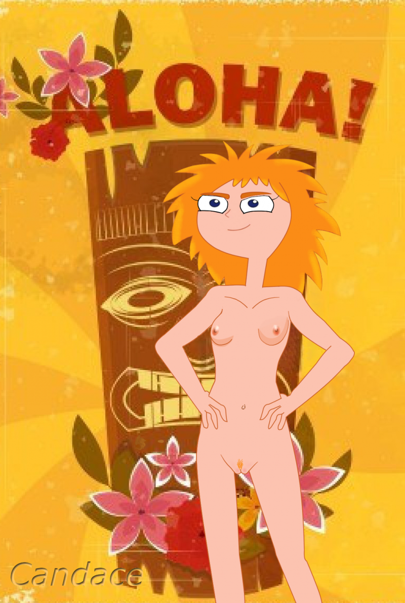 1210800 - Candace_Flynn Phineas_and_Ferb stacy(artist).png