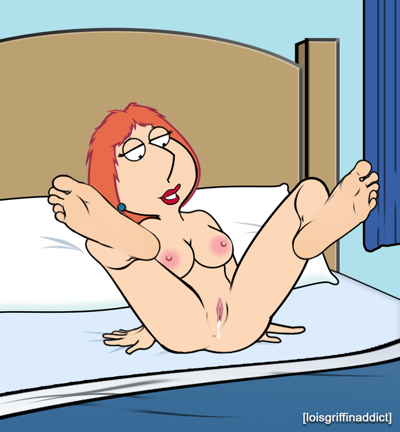 Sexy shaved red heads