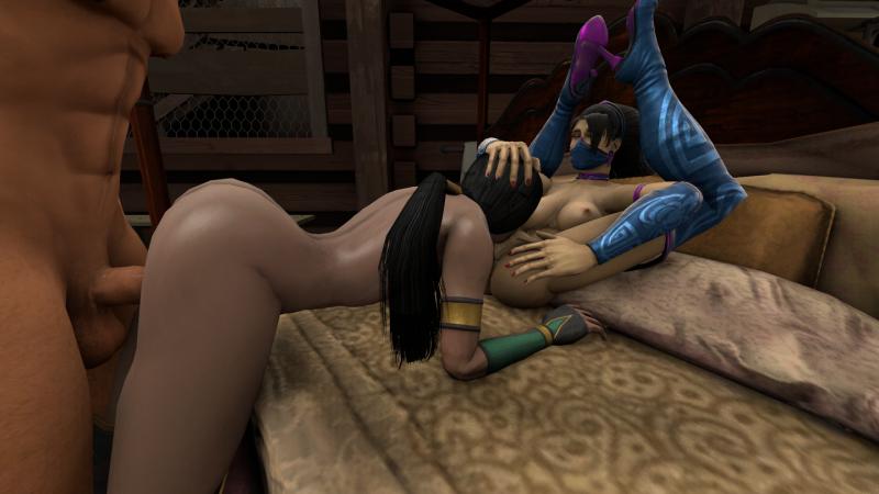 1438599 - Jade Kitana Mortal_Kombat source_filmmaker.png