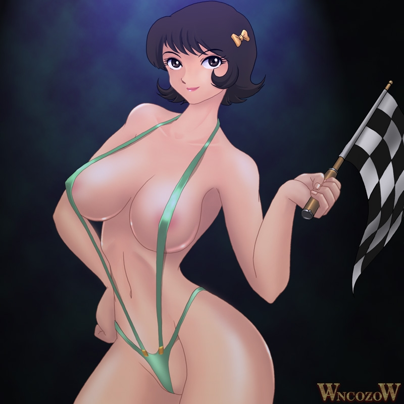 Mom Racer 332552 - Speed_racer Trixie WancozoW.jpg