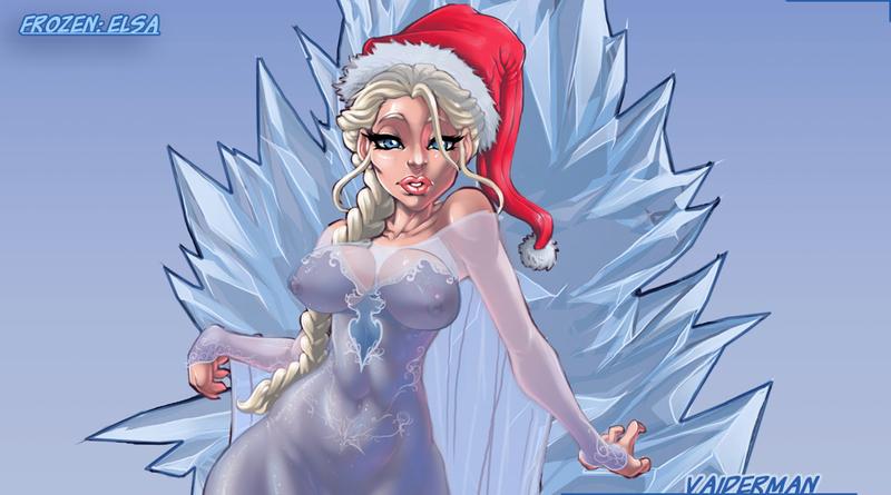 Elsa 1505985 - Elsa Frozen xxxbattery.jpg