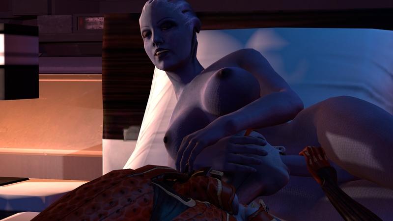 978624 - Asari Liara_T'Soni Mass_Effect Samara knogg.jpeg