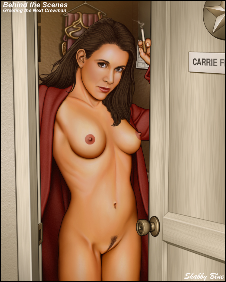 Free Star Wars Porn Games