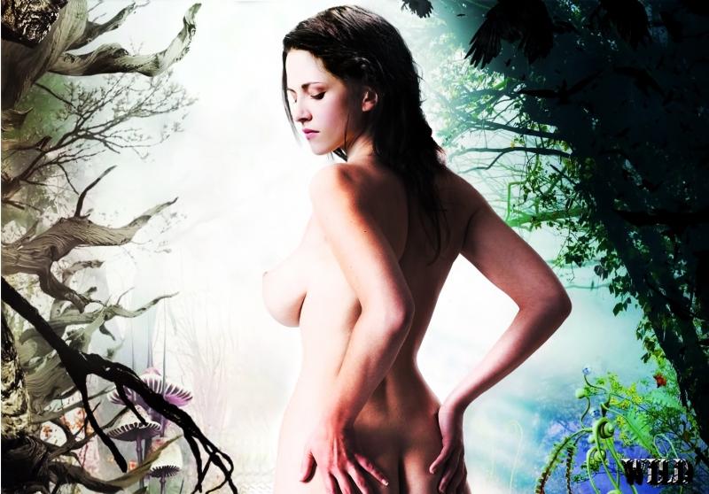 967015 - Kristen_Stewart Snow_White Snow_White_and_the_Huntsman fakes.jpg