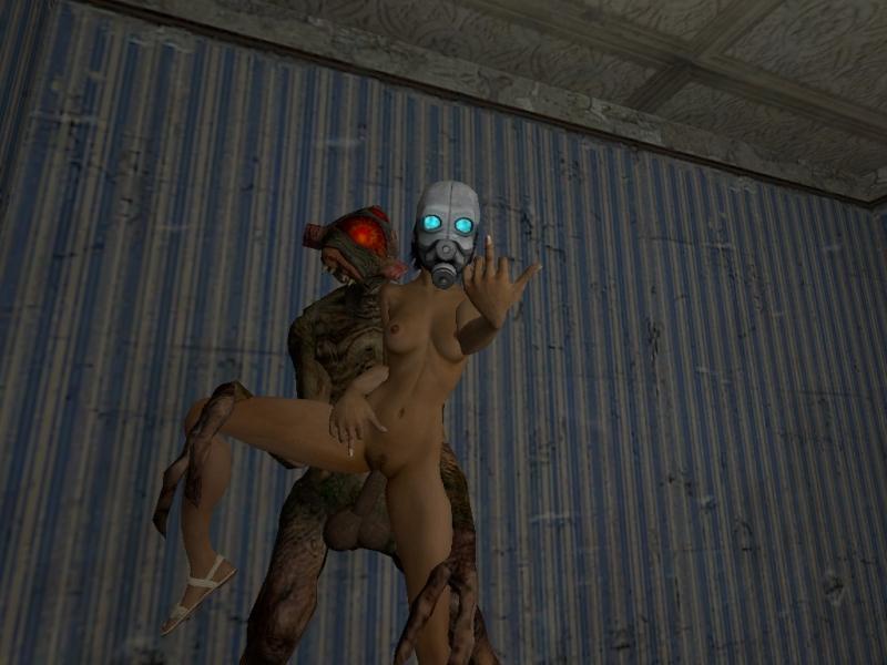 364265 - Alyx_Vance Combine Half-Life Half-Life_2 Vortigaunt gmod.jpg
