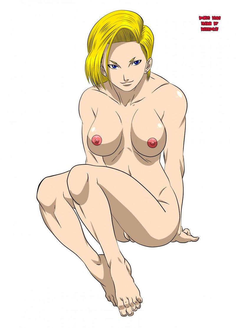 Nude beach voyeur porn