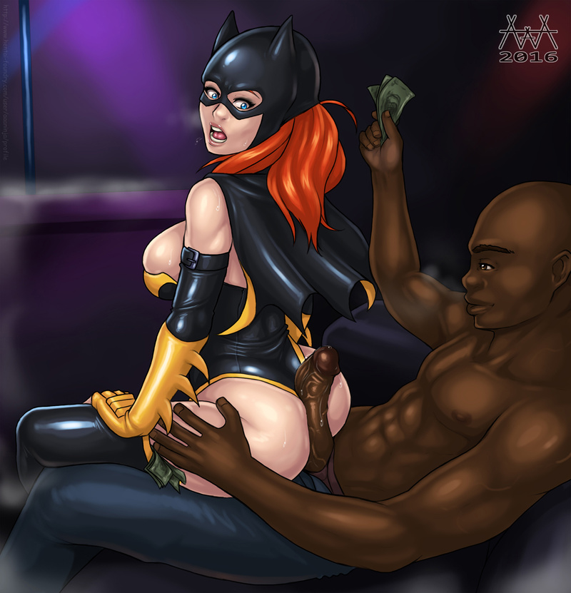 Batgirl share_it_3c1834c1f9833ecd73b2e14e8ca3868e