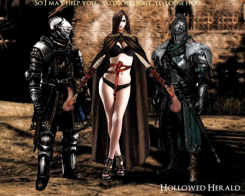 1400913 - Dark_Souls Dark_Souls_2 Iceborn emerald_herald.jpg