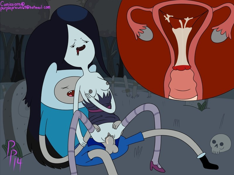 Marceline Finn Adventure-Time-Rated-TV-MA-87.jpg