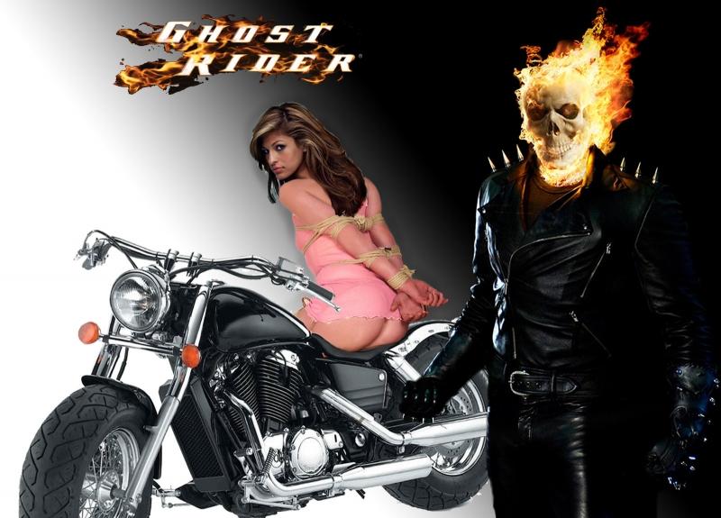 925129 - Eva_Mendes Marvel Roxanne_Simpson fakes ghost_rider unduingtota.jpg