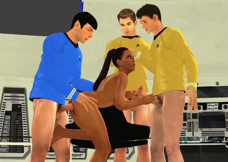 1436006 - Chris_Strokes Nyota_Uhura Star_Trek.jpg