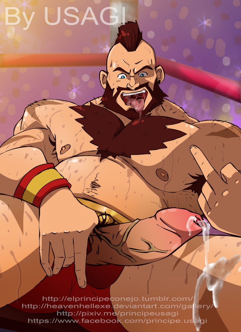 1414643 - Street_Fighter Zangief.jpg