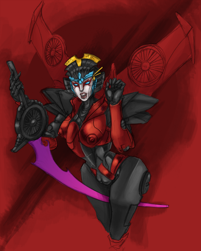 1286616 - Transformers Windblade almond.png