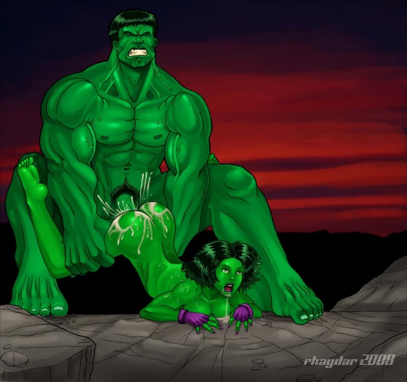 287106 - Avengers Hulk Jennifer_Walters Marvel Rhaydar She-Hulk.jpg
