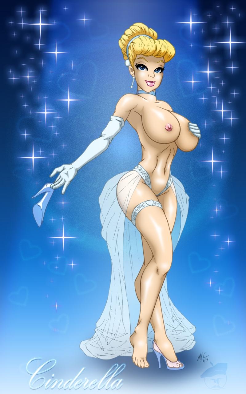 Cinderella 1406531 - Cinderella GraphicBrat.jpg