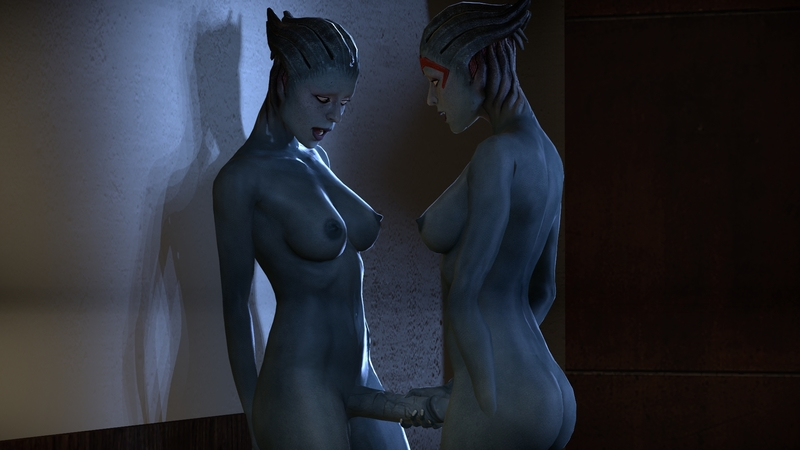1671034 - Asari Mass_Effect Morinth Samara.jpeg