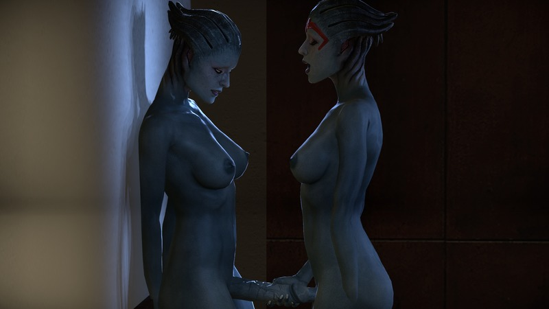 1671035 - Asari Mass_Effect Morinth Samara.jpeg