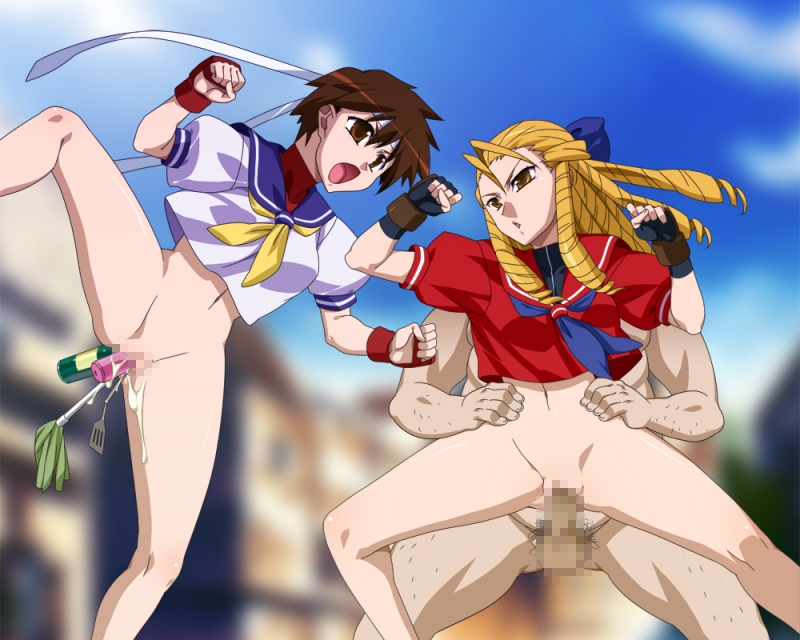 1428137 - Karin_Kanzuki Sakura_Kasugano Street_Fighter.jpg