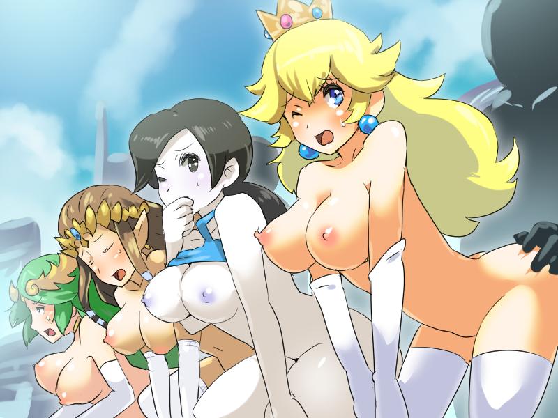 Rosalina 1469659 - Boris Kid_Icarus Legend_of_Zelda Palutena Princess_Peach Princess_Zelda Super_Mario_Bros. Super_Smash_Bros. Wii_Fit Wii_Fit_Trainer.png