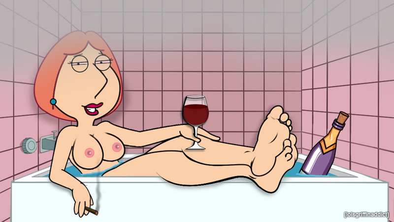 1430304 - Family_Guy Lois_Griffin [loisgriffinaddict].png