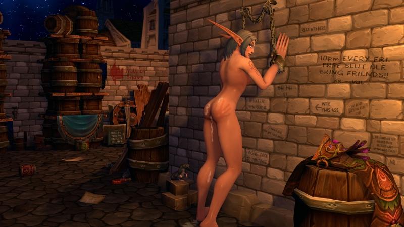 1462830 - Valnoressa World_of_Warcraft night_elf.jpg