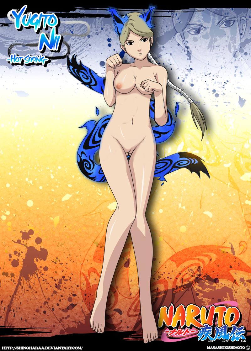 Yugito Nii Breeze Dancer Mei Terumi Konan 1205395 - Naruto Shinoharaa Yugito_Nii edit nekomate14.png