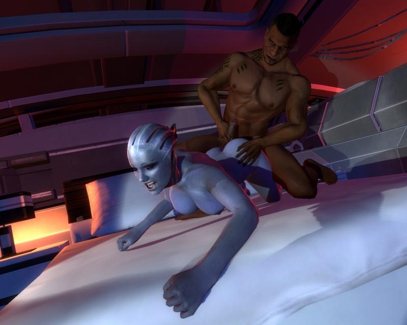 1440469 - Asari James_Vega Liara_T'Soni Mass_Effect Mass_Effect_3 gmod.jpg