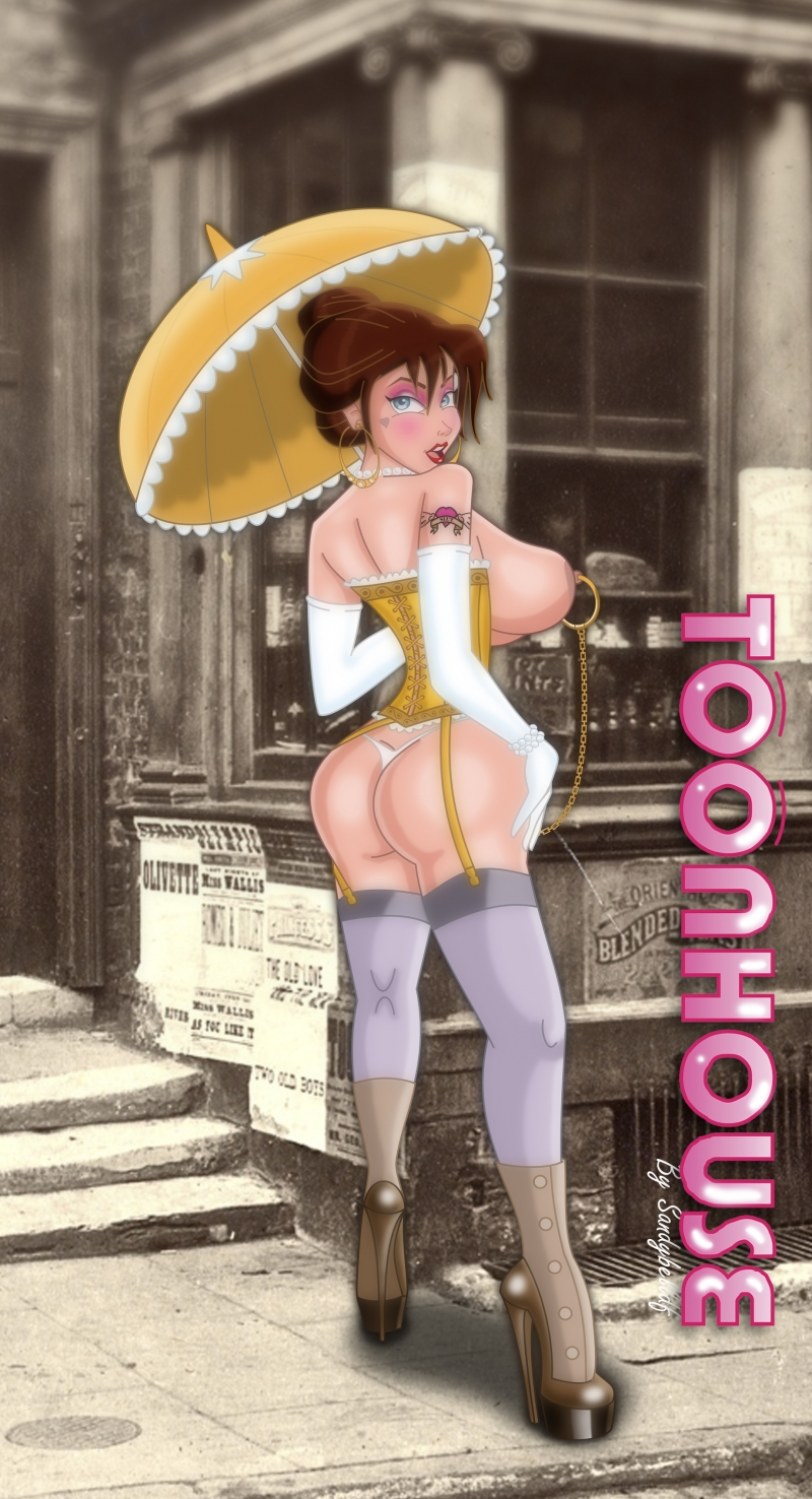 704934 - Jane_Porter Playtoon Tarzan sandybelldf.JPG