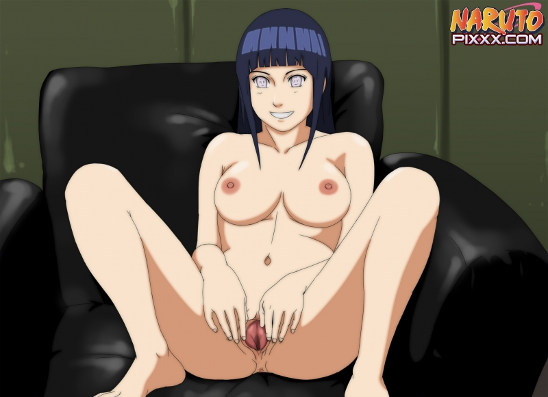 Gay Sex Naruto Drawings