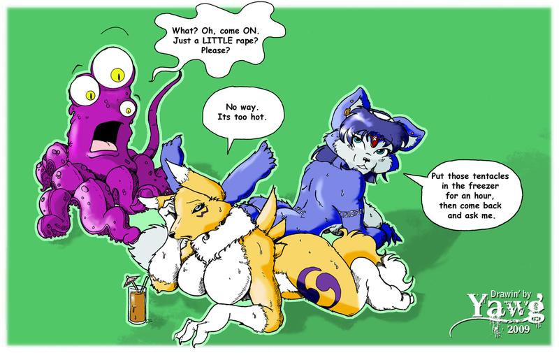 667548 - Digimon Krystal Renamon Star_Fox Yawg crossover.jpg