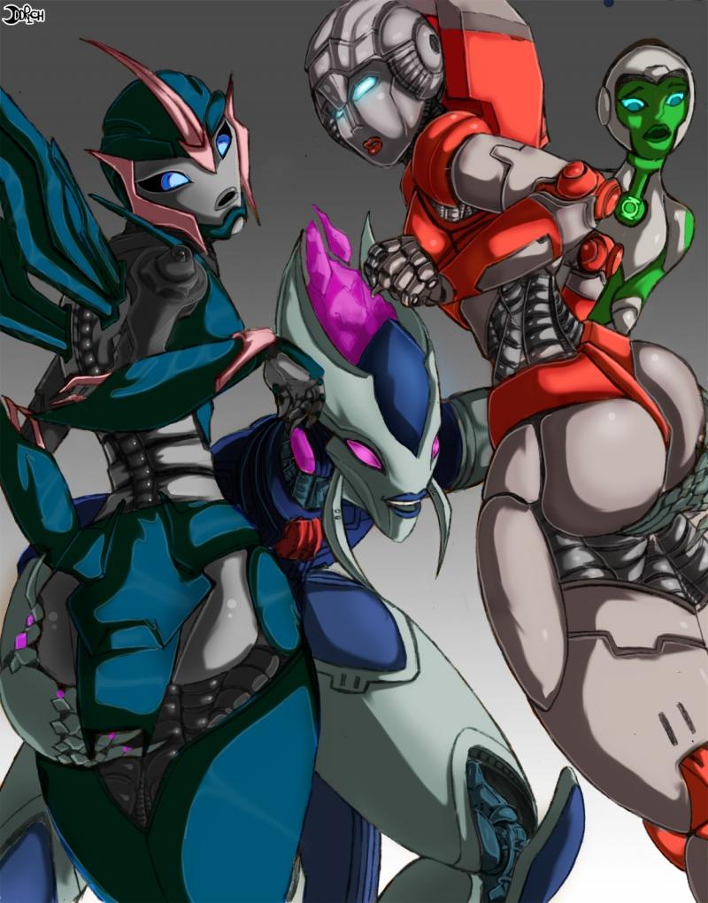 transformer-xxx-sexy-nude-girls-muscles