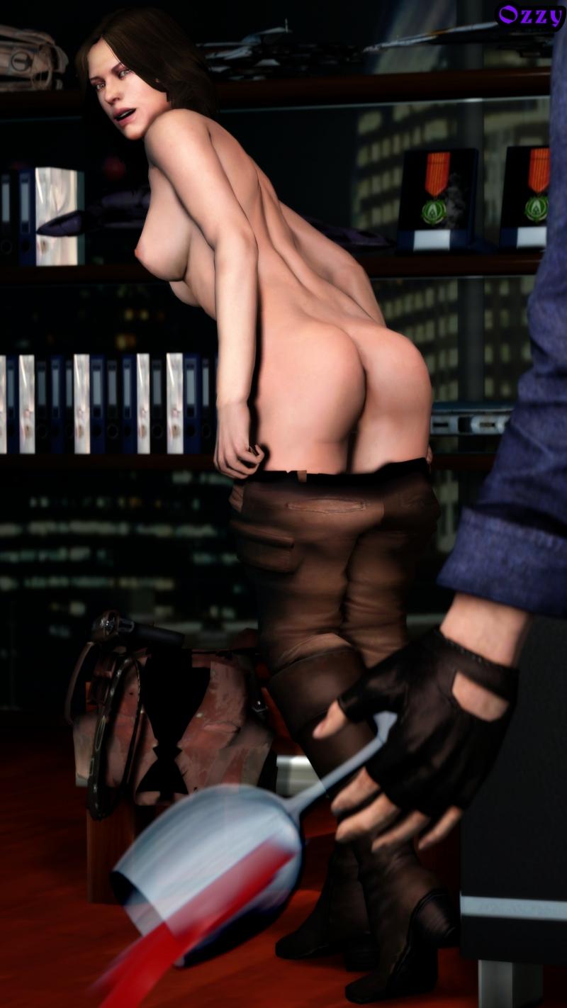 1407066 - Helena_Harper Leon_Kennedy Ozzy Resident_Evil Resident_Evil_6.jpeg