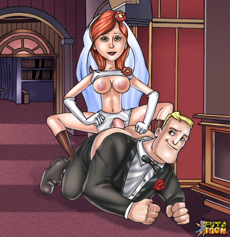 1127309 - Helen_Parr Robert_Parr The_Incredibles futa-toon.jpg