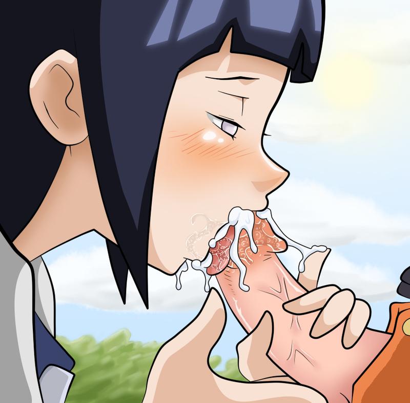 shentai.org--679780 - Hinata_Hyuuga Naruto Naruto_Uzumaki masterman114.jpg