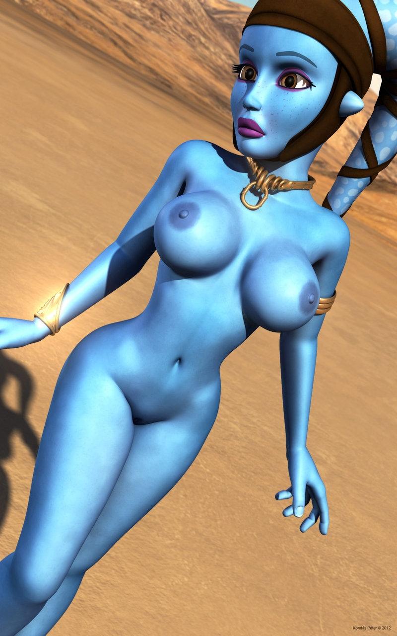 1171252 - Aayla_Secura Star_Wars Twi'lek kondaspeter.jpg