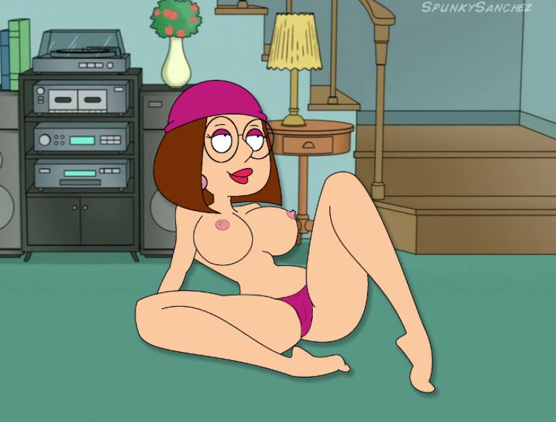 Bbw mature redhead big tits