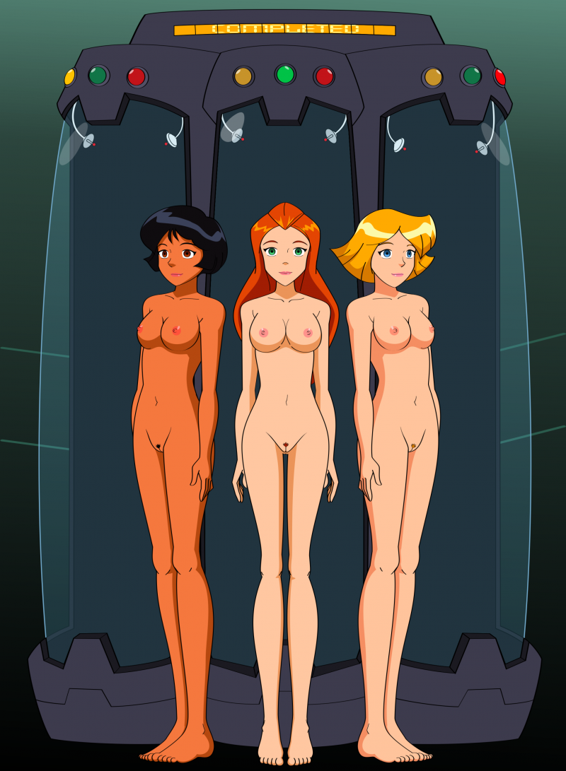 1083464 - Alex Clover Jimryu Sam Totally_Spies.png