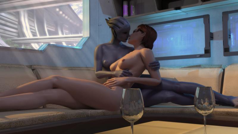 1689959 - Asari Commander_Shepard DarklordIIID FemShep Liara_T'Soni Mass_Effect.jpg