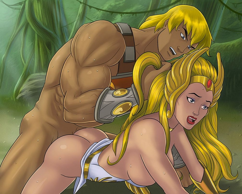1128170 - He_Man Masters_of_the_Universe She-Ra SunsetRiders7.jpg