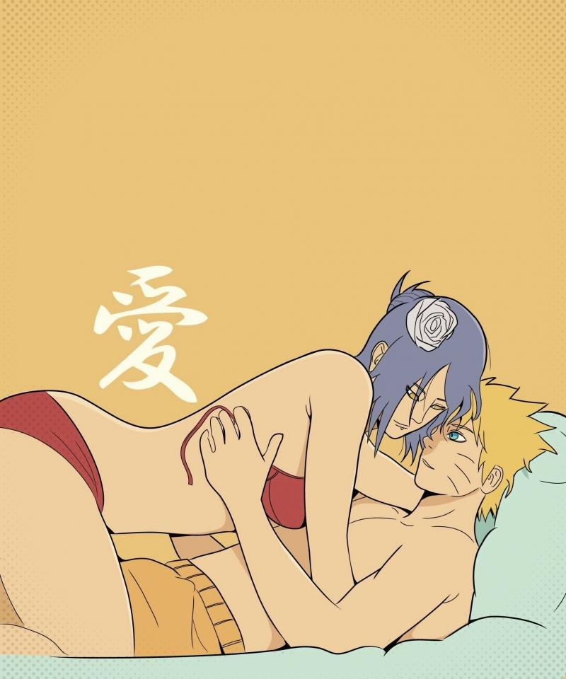 Uzumaki-Naruto-and-Konan-Indrockz-Naruto-Hentai.jpg