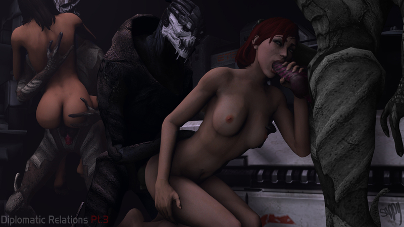 1768446 - Ashley_Williams Commander_Shepard FemShep Mass_Effect Turian.jpeg